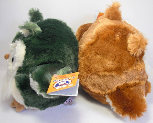 coruja harry bicho pelucia brinquedo decoração presente