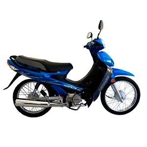 corven 110 mirage 0km 2020 pune motos ahora 12/18