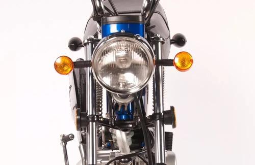 corven dx 70 18ctas$4.448 motoroma