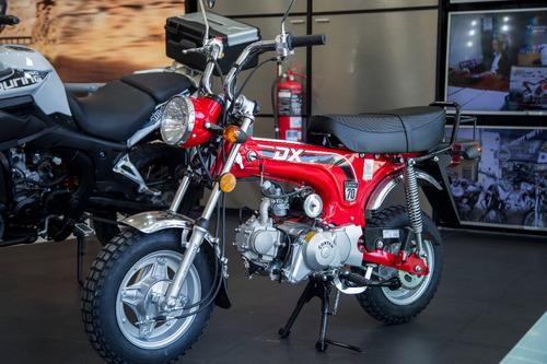 corven dx 70  global motorcycles financiación