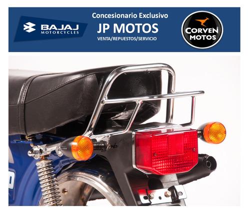 corven dx 70! todos los colores! jp motos