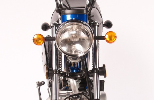 corven dx 70cc - motozuni m. argentinas