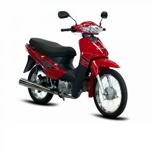 corven energy 110 0km  base 2019 0 km 110cc 999 motos