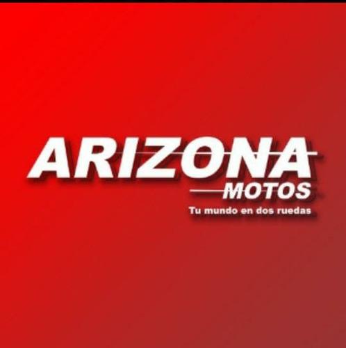 corven energy 110 arizona ahora 12