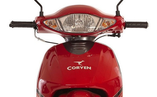 corven energy 110 full ad   motozuni lanús