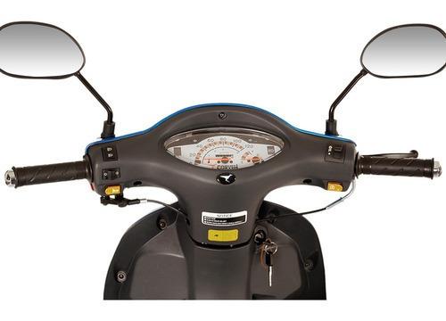 corven energy 110 full ad   motozuni merlo