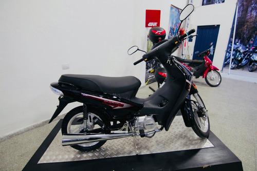 corven energy 110 full ahora180km 2020pune motos