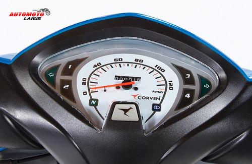 corven energy 110 r / t 0km 2019 automoto lanus