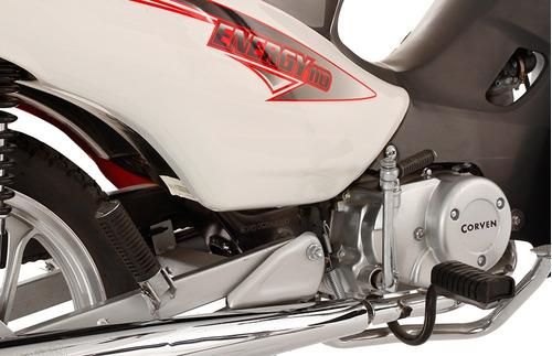 corven energy 110 r2 0km 2018 base full 999 motos