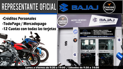 corven energy 110 r2  base mejor que crypton oferta