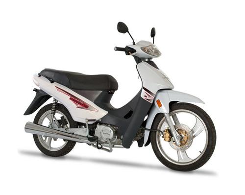 corven energy 110 r2 full 0km 2019 0 km 110cc 999 motos