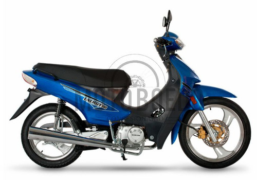 corven energy 110 r2 full aleacion disco