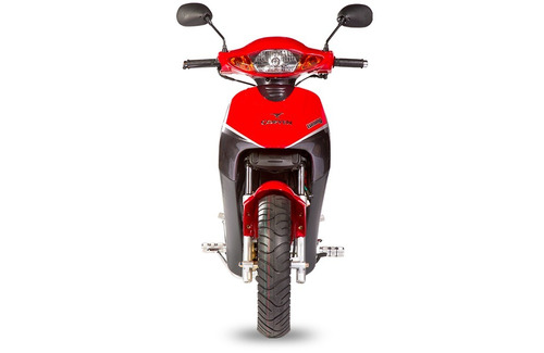 corven energy 110 r2 tunning 0km 2019 110cc 999 motos