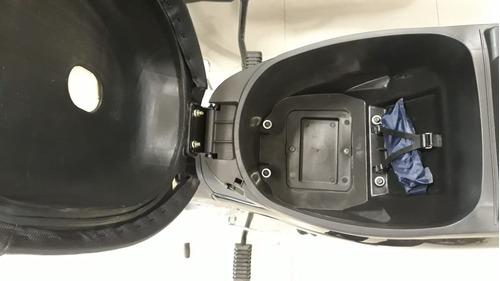 corven energy 110 rayos - 0km - 2020
