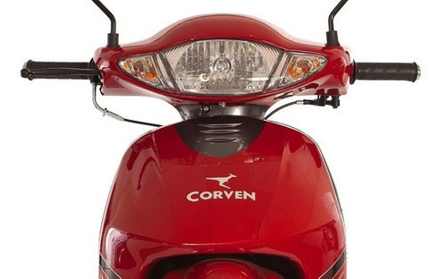 corven energy 110cc rt base hurlingham