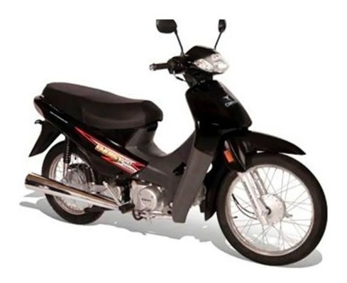 corven energy 110cc rt base motozuni merlo