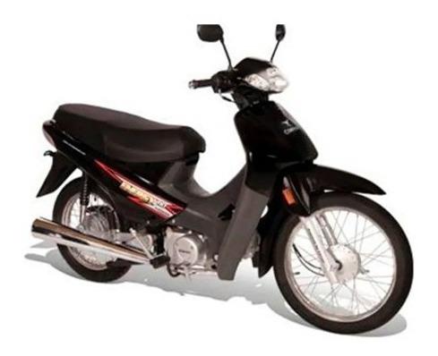 corven energy 110cc rt base zárate