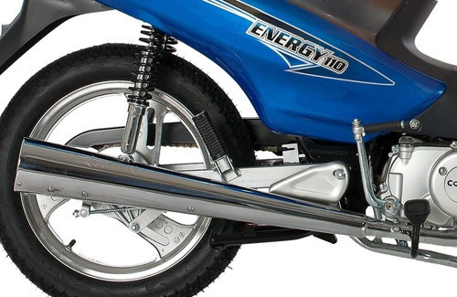 corven energy 110cc rt   longchamps