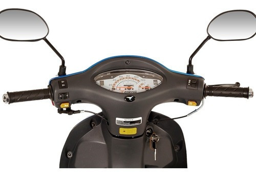 corven energy 110cc rt - motozuni  flores