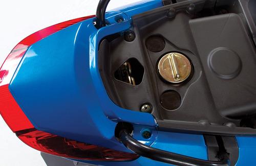 corven energy 125 - 0 km - bonetto motos ( no biz 125 )