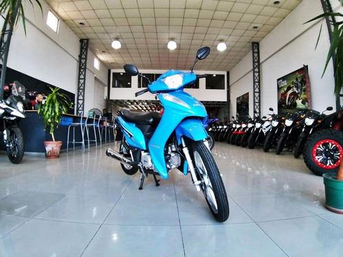 corven energy 125 2020 crédito dni 100% cuotas fijas motonet