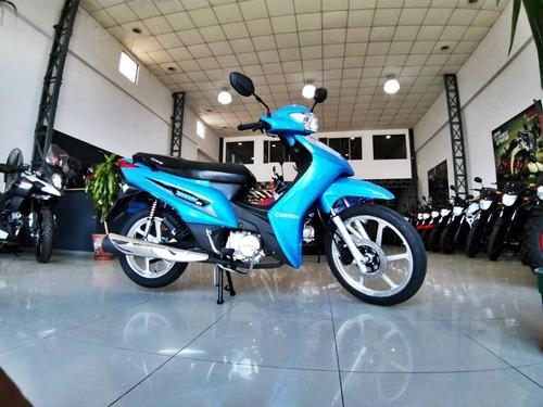 corven energy 125 2020 cuotas fijas ahoras18 ahora12 motonet