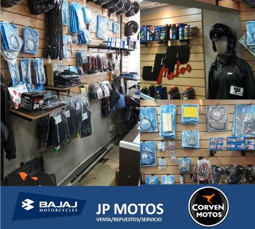 corven energy 125! solo en jp motos! todos los colores!