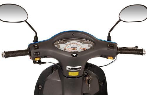 corven energy  full 110 r2 baul 0km urquiza motos