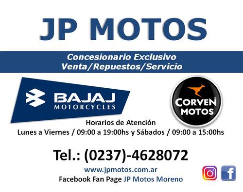 corven expert 150! concesionario exclusivo jp motos!