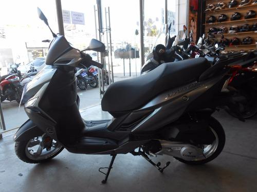 corven expert 150cc  nuevo!! okm entrega inmediata!!