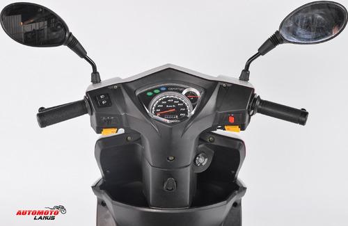 corven expert 80 0km 2020 automoto lanus