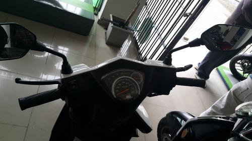 corven expert 80 cc