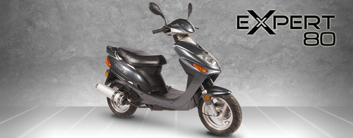 corven expert 80 scooter  0km financio minimos requisitos