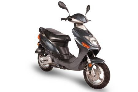corven expert 80 scooter  0km financio minimos requisitos