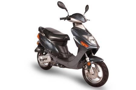 corven expert 80 scooter  0km financio sin recibo de sueldo