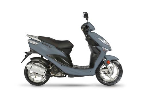 corven expert motos