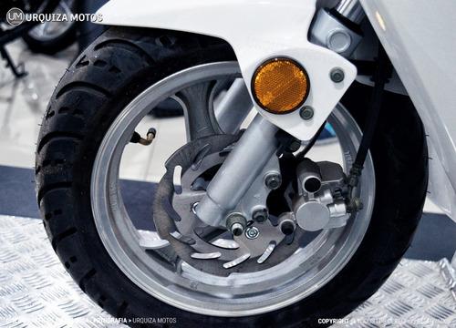 corven expert motos moto scooter