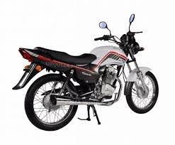 corven hunter 150 0km 150cc 2020 calle naked 0 km 999 motos