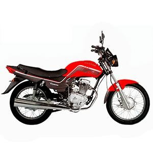 corven hunter 150 2018 0km base tipo cg autoport motos