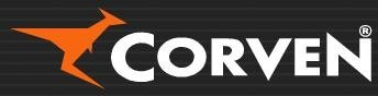 corven hunter 150 2018 0km base tipo cg vc rx apmotos