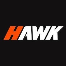 corven hunter 150 aleacion, ideal flete moto mercedes
