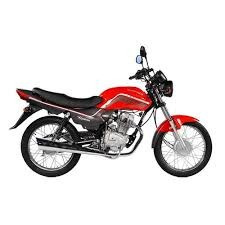 corven hunter 150 base lidermoto tigre ideal flete