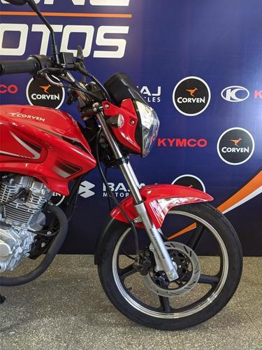 corven hunter 150  r2 0km 2020 pune motos ahora