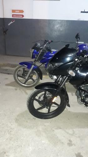 corven hunter r2 150cc