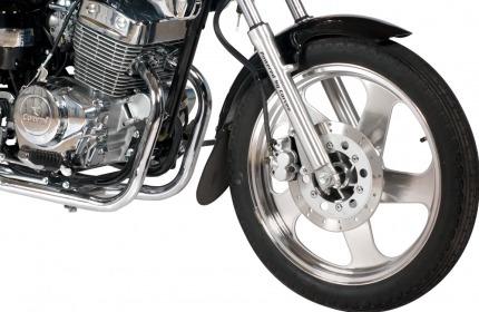 corven indiana 256 hd 250 chopper nueva 0km urquiza motos