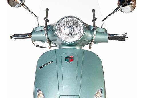 corven, milano 150cc, motozuni avellaneda