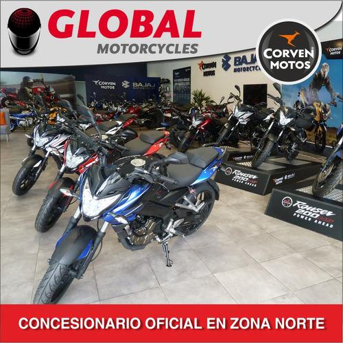 corven mirage 110 base en olivos global motorcycles