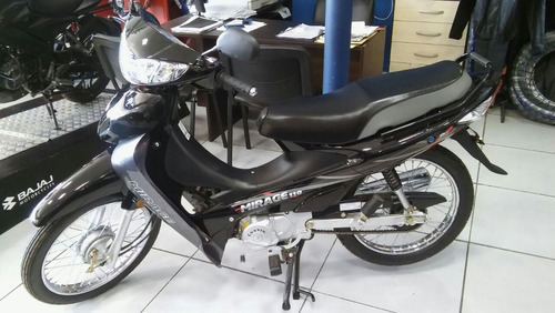 corven mirage 110 base - motomanìa