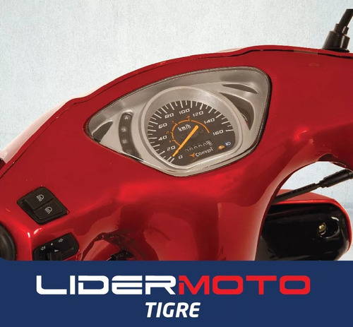 corven mirage 110 delivery pedila ya!  r2 base lidermoto -