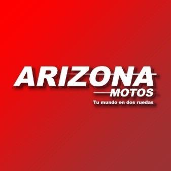 corven mirage 110 r2 arizona motos ahora 12